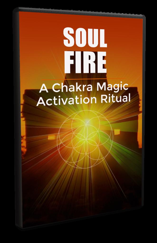 Solar Plexus Healing Meditation