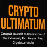 crypto-training-book-cover