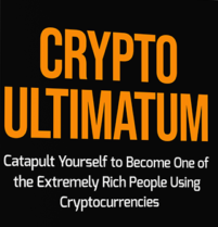 crypto-training-book-cover