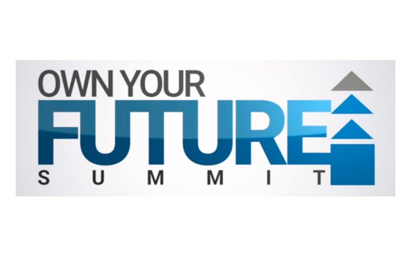 Own Your Future Summit