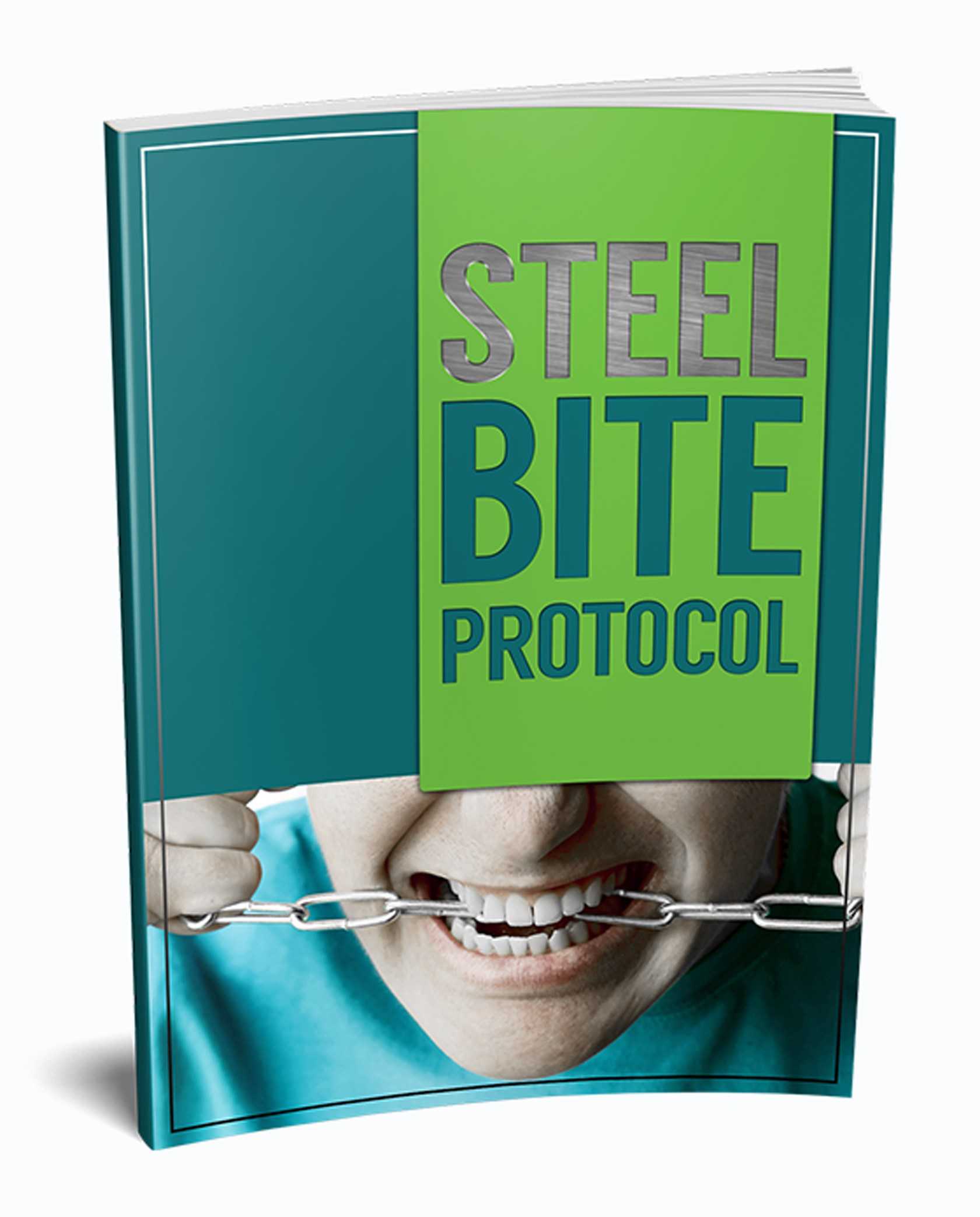 Steel-Bite-Protocol-review