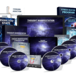Thought-Manifestation-bonuses