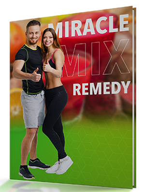 Miraclemix Remedy Review